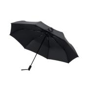 品罗 自动折叠伞