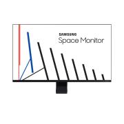 三星显示器Space Monitor