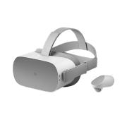 小米VR一体机  超级玩家版 32GB