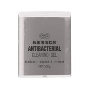 科林青香抗菌清洁软胶