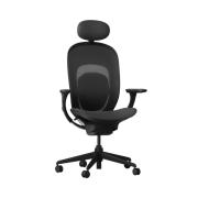 悦米YM人体工学椅