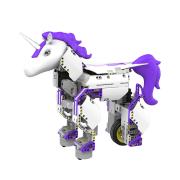 独角兽机器人