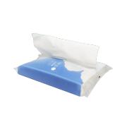 柚家柔纸巾