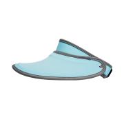 VLLICON凉感防紫外线功能遮阳帽