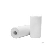 柚家厨房纸巾  10卷/箱