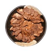 金字卤牛肉 180g/包