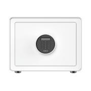 卡唛安诺电子保管箱