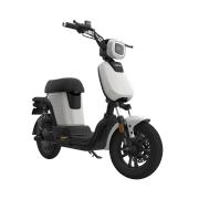 HIMO T1电动自行车