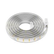 Yeelight 泛影LED智能灯带