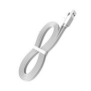小米USB Type C快速充电数据线 灰