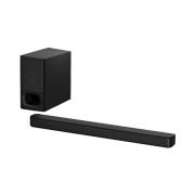 索尼  HT-S350蓝牙家庭影音系统 回音壁