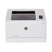 惠普M154nw彩色激光单功能打印机
