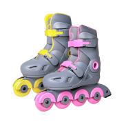 小寻智能轮滑鞋(建议买偏大一码)