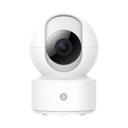 小白智能摄像机 云台版 Y2(米家APP控制)