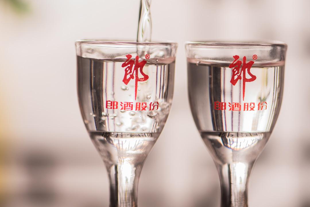 【售罄】小米有品代下单、小瓶分享装:郎 45度经典小郎酒 1瓶装 常规版 团购价18元包邮(小米有品22.5元) 买手党-买手聚集的地方