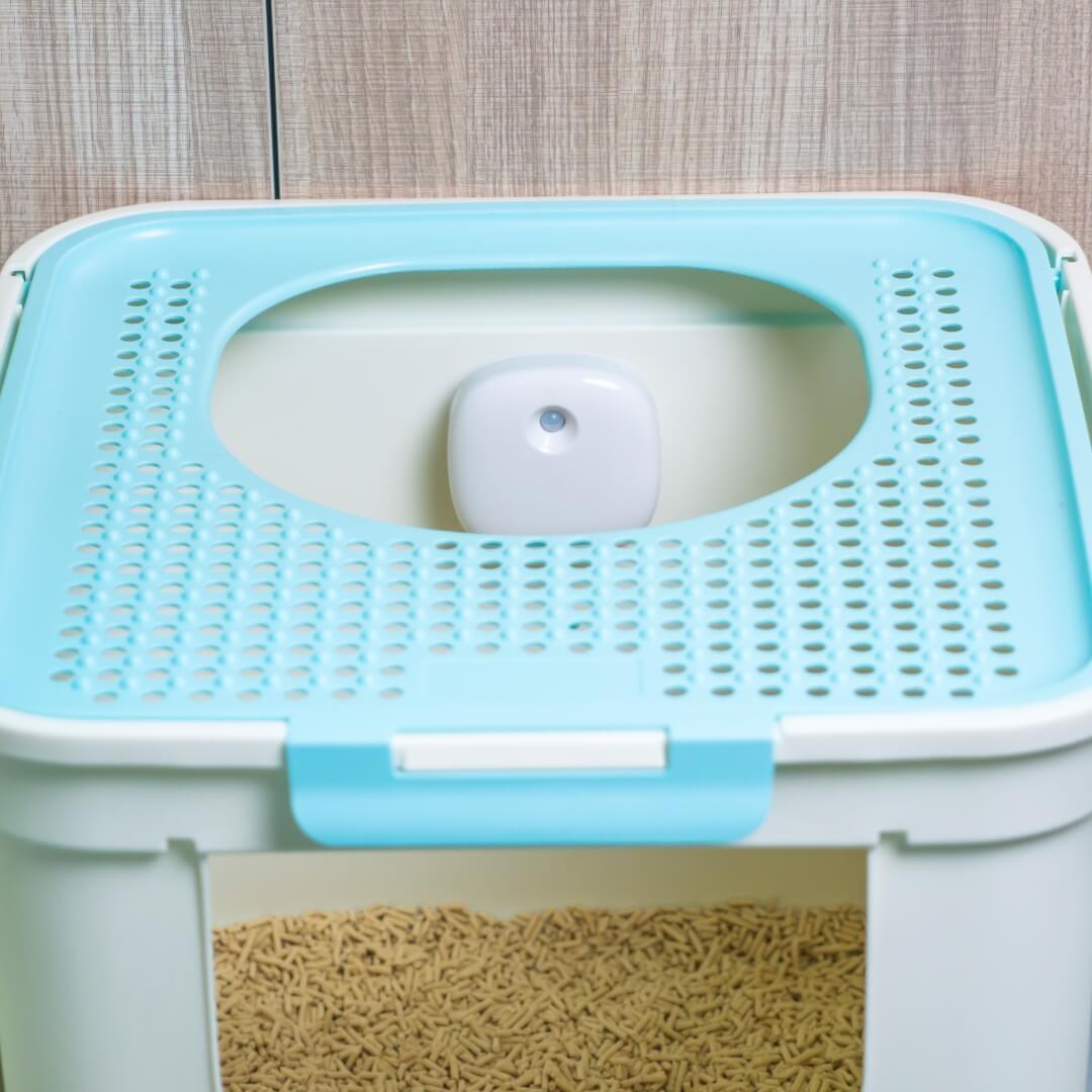 Desodorizador Xiaomi