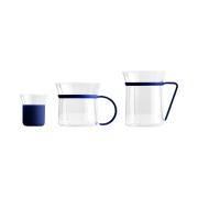 熊与杨咖啡系列咖啡杯