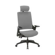 UE为你撑腰人体工学椅