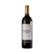 【雷总推荐】婉爱·超级波尔多干红葡萄酒 750ml