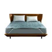 每晚深睡 石墨烯远红外床褥
