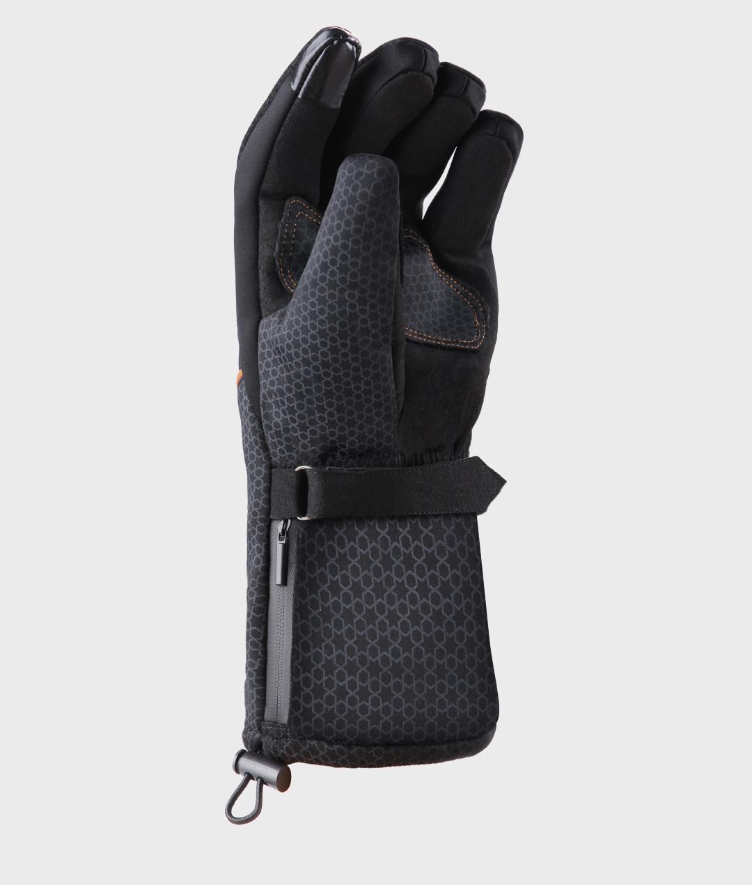 Xiaomi guantes