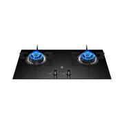 云米互联网智能燃气灶Power4.2 1C